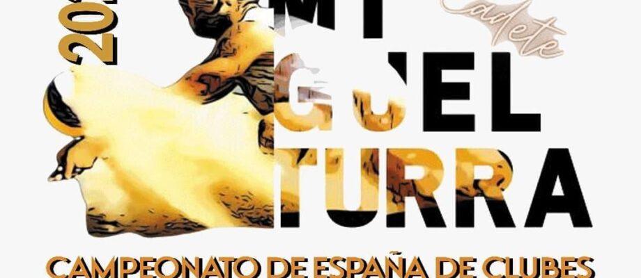 ADV Miguelturra 4º de España en el CEVP CM