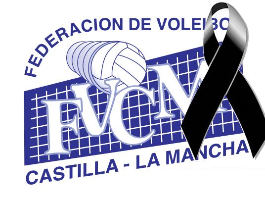 La FVCM expresa sus condolencias por el fallecimiento de Miguel Ángel Quintana