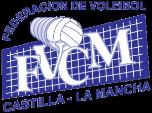 Logo FVCM
